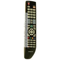 Daljinski za Samsung ORIGINAL pokriva LCD, PASMA, LED televizore