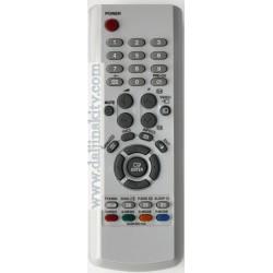 Daljinski za Samsung televizor AA59-00312B