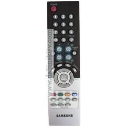 Daljinski za Samsung televizor AA59-00370B