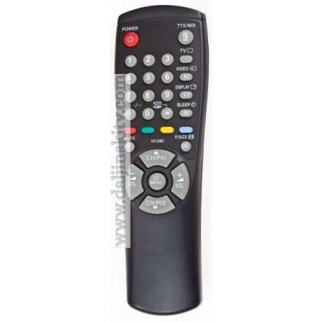 Daljinski za Samsung televizor 10129C