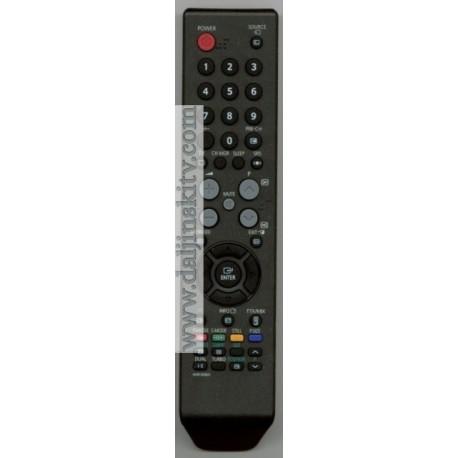 Daljinski za Samsung televizor AA59-00382A