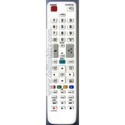 Daljinski za Samsung LCD AA59-00466A