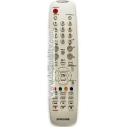 Daljinski za Samsung LCD BN59-00684B