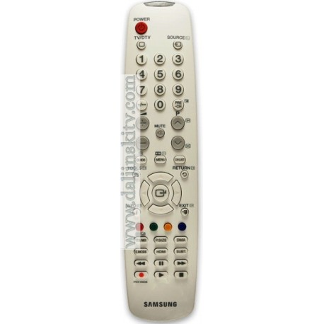 Daljinski za Samsung BN59-00684B