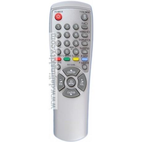 Daljinski za Samsung televizor AA59-00104J