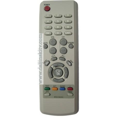 Daljinski za Samsung televizor AA59-00312A