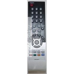Daljinski za Samsung televizor BN59-00437A