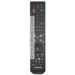 Daljinski za Samsung televizor BN59-00634A