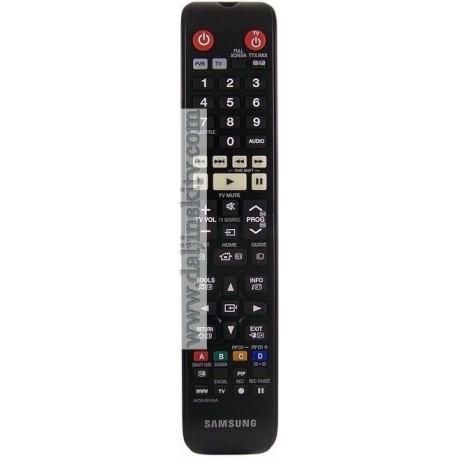 Daljinski za Samsung LCD, LED i Plasma televizore AK59-00140A
