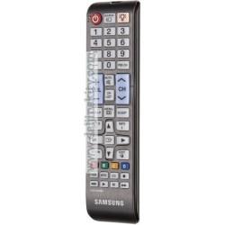 Daljinski za Samsung LCD, LED i Plasma televizore AA59-00600A