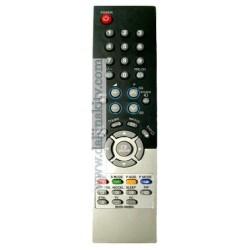 Daljinski za Samsung televizor BN59-00488A