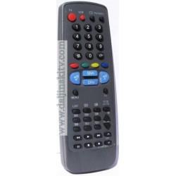 Daljinski za Sharp televizor G 1071