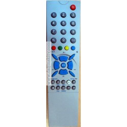 Daljinski za Siemens televizor SD-4