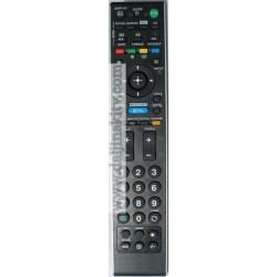 Daljinski za Sony televizor LCD SN-4