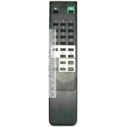 Daljinski za Sony televizor RM-656A