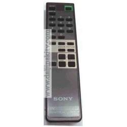 Daljinski za Sony RM677B