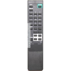 Daljinski za Sony RM-687C