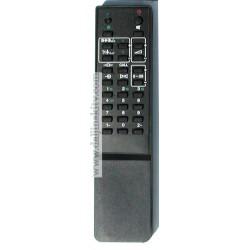 Daljinski za Toshiba CT-9430
