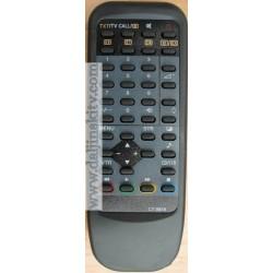 Daljinski za Toshiba CT-9859