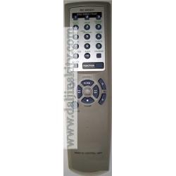 Daljinski za AIWA televizor  upravljac RC-BAS01
