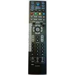 Daljinski za LG LCD, LED, PLASMA i CRT-klasicni televizor - upravljac LG 6710900010A