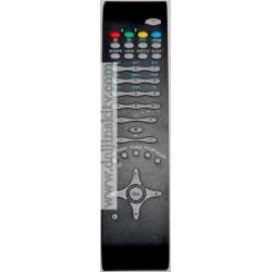 Daljinski za Vestel LCD