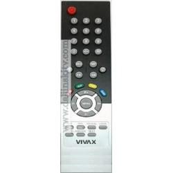Daljinski za Vivax - 7