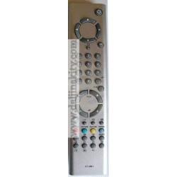Daljinski za Toshiba CT-861