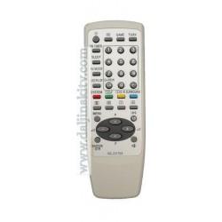 Daljinski za AIWA televizor - upravljac RC-ZVT03