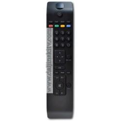 Daljinski za Finluks LCD televizor RC3900