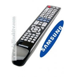 Daljinski za Samsung LCD original
