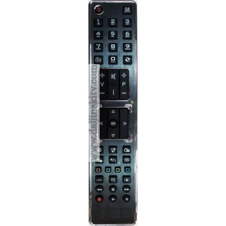 Daljinski za Vestel LCD 4836