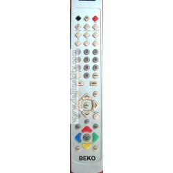 Daljinski za BEKO LCD ZR4187R