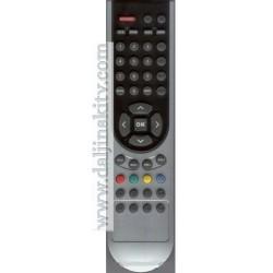 Daljinski za BEKO XLX187R televizor