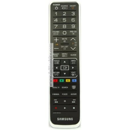 Daljinski za Samsung AA59-00543A