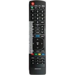 Daljinski za LG Led Lcd i Led smart televizore LG AKB72915244