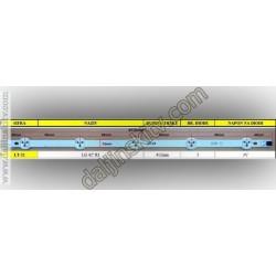 """Pozadinsko osvetljenje za LG 42"""" R1"""
